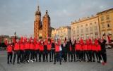 """Cracovia. Jest nowy termin meczu """"Pasów"""" ze Świtem Skolwin w Pucharze Polski"""