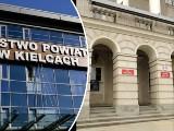 Urzędy w Kielcach szukają pracowników. Na jakich stanowiskach są wakaty? [NOWE OFERTY]