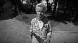 Ewa Żarska nie żyje. Pogrzeb dziennikarki odbył się w Piotrkowie Trybunalskim [zdjęcia] Okoliczności jej śmierci wyjaśnia prokuratura