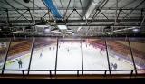 W sobotę, 3 października, startują ślizgawki w Spodku. Lodowisko będzie ogólnodostępne kilka razy w tygodniu, będą też dyskoteki na lodzie