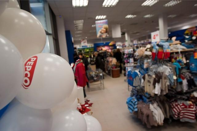 Firma PEPCO na swojej stronie internetowej opublikowała komunikat o wycofaniu ze sklepów w całej Polsce kilku akcesoriów kuchennych. Zobacz!