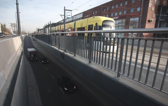 Czy Łódź powinna zapłacić Mostom-Łódź o 30 mln zł mniej niż wstępnie zakładano?
