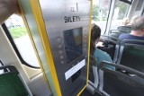 Miasto podziękuje stałym pasażerom za korzystanie z komunikacji miejskiej w Poznaniu. Będą nowe promocje biletowe