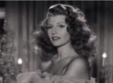 Dziś przypadają urodziny słynnej aktorki Rity Hayworth [kultowa scena - zobacz wideo]