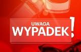 W Gdańsku doszło do potrącenia 8-latka. Chłopiec zjeżdżał na deskorolce z górki - wjechał wprost pod koła samochodu