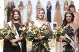 Miss Polonia 2018. 19-letnia Patrycja z Łasku została wicemiss! [zdjęcia]