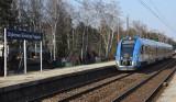 Koleje Śląskie chcą wprowadzić przystanki na żądanie. Takie rozwiązanie sprawdziło się na Dolnym Śląsku
