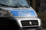 KSP: Zatrzymano podejrzanych o zabójstwo starszego małżeństwa z Warszawy
