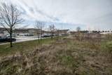 Co zostanie wybudowane nad Jeziorem Kierskim w Baranowie? Władze gminy mówią, że dom spokojnej starości, ale mieszkańcy są pełni obaw
