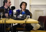 Elisabeth Revol: Tomasz Mackiewicz mógł zostać uratowany, ale Pakistańczycy zwlekali z wysłaniem helikopterów na Nanga Parbat