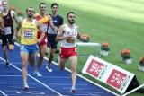 Lekkoatletyka. Adam Kszczot nie da się zamknąć w COS