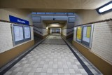 Dworzec PKP w Koszalinie. Porozmawiajmy o nim zanim będzie za późno [ZDJĘCIA]