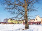 Mieszkania w Szczecinku dla ponad 50 rodzin