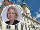 Sąd orzekł, że była dyrektor wydziału kultury w Grudziądzu została zwolniona bezprawnie i zasądził odszkodowanie