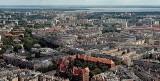 Szczecin drugim najmniej przyjaznym miastem w Polsce. Ranking Wirtualnej Polski wzbudza kontrowersje