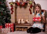 Śląskie tradycje na Boże Narodzenie mogą zaskoczyć. Znasz Godni Świynta? Rozwiąż quiz