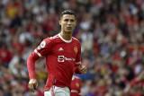 Cristiano Ronaldo wrócił do Manchesteru United. Wspomnienia kibiców odżyły!