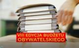 Wyniki głosowania na projekty Łódzkiego Budżetu Obywatelskiego na 2021 r.