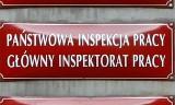 Mołdawianie oszukani w Toruniu: była skarga do PIP, ale kontrola nic nie dała