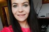 Policja szuka zaginionej Roksany - kto widział nastolatkę? ZDJĘCIA