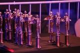 Fryderyki 2020: Najważniejsze nagrody muzyczne wręczone! Poznaj laureatów w kategoriach muzyki rozrywkowej i jazzowej
