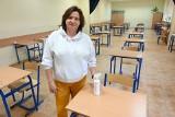 Matura 2020 na nowych warunkach. Jak będą wyglądać egzaminy w kieleckich szkołach? Zobaczcie [WIDEO]