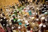 Dziś Ogólnopolski Dzień Trzeźwości. Jak ograniczyć picie alkoholu?