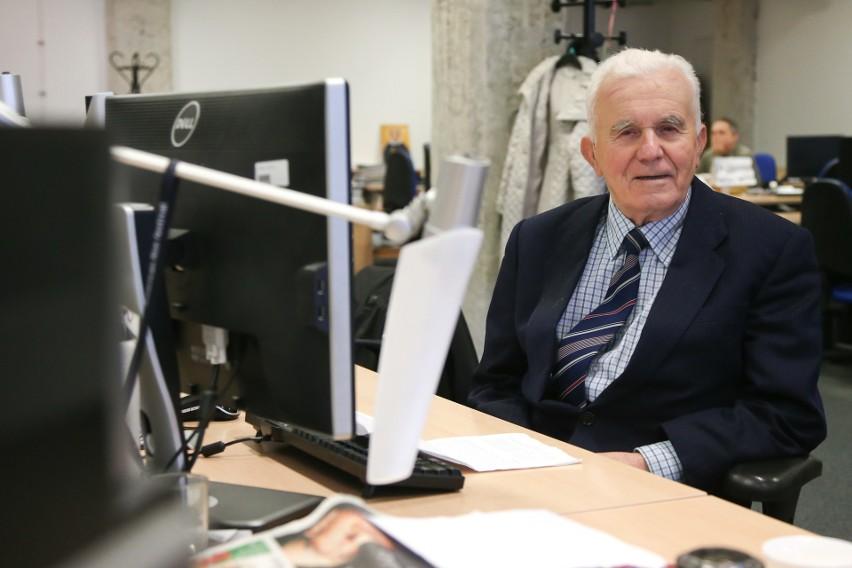 PPK wciąż będzie pomijał i marginalizował seniorów, którzy już dziś są na emeryturze lub na tę emeryturę zaraz przejdą.