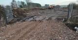 Stanowisko Geotrans ws. rekultywacji składowiska odpadów w Kamieniu Krajeńskim