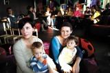 Klub Mam, czyli kobiety wychowujące dzieci. Spotkania, porady, zabawy w Bella Vita