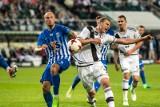 Mecz Lech - Legia transmisja online. Gdzie obejrzeć Lech - Legia na żywo?
