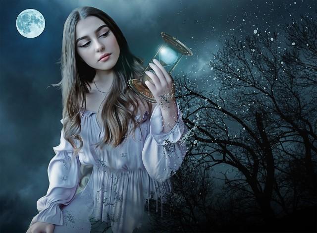Horoskop na listopad 2019: Sprawdź, co mówi wróżka Yasmina i czego spodziewać mogą się wszystkie znaki zodiaku na kolejnych slajdach galerii.