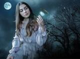 Horoskop na listopad 2020: Znaki zodiaku staną na rozdrożu? Nowe rozdanie, ale nie dla wszystkich. Sprawdź horoskop miesięczny