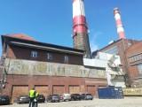 10 marca odbędzie się debata poświęcona zagospodarowaniu zabytkowych obiektów Elektrociepłowni Czechnica