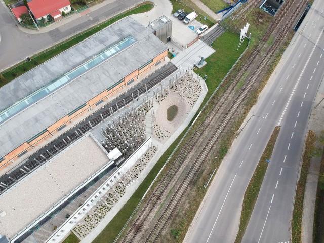 Muzeum Pamięci Sybiru zostanie otwarte 17 września