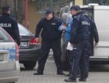 Wampir z Radomia. Śledztwo w sprawie podejrzanego o dwa morderstwa Sławomira T. przedłużone