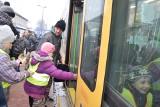 Szybka Kolej Aglomeracyjna dotarła do Skawiny. Ruszyły kursy do Krakowa