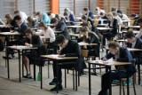 Egzamin gimnazjalny 2018 [PRZECIEKI - ARKUSZE - ODPOWIEDZI - KLUCZE]