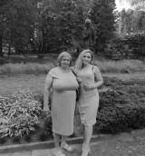 Mysłowice. Pani Kazimiera niespodziewanie zmarła w Niemczech. Zrozpaczona córka prosi o pomoc w sprowadzeniu ciała w Polski
