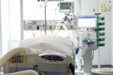 Milion złotych z ministerstwa trafi do szpitala św. Barbary w Sosnowcu. Oddział Anestezjologii i Intensywnej Terapii zyska nowy sprzęt