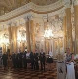 Nagroda za ekologiczną modernizację roku trafiła do Bolesławca