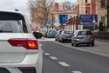 """Rozszerzenie uprawnień dla kierowców z kategorią B. """"Przepisy, o których mowa, funkcjonują z powodzeniem w wielu krajach europejskich"""""""
