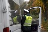 Inspekcja Transportu Drogowego. Jakie ma uprawnienia?