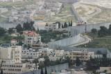 Masowe protesty w Izraelu. Izraelczycy nie chcą aneksji Zachodniego Brzegu? Zaskakujące wyniki badań