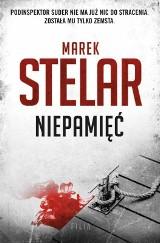 Marek Stelar – Niepamięć