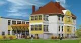 Barlinek będzie miał Europejskie Centrum Kultury