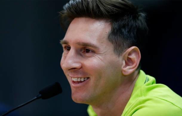 FC Barcelona - Bayern Monachium transmisja online w internecie. Gdzie oglądać (wideo)