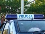 Powiat włocławski. Jedna kobieta zginęła, druga z obrażeniami w szpitalu