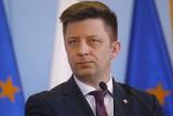 Michał Dworczyk, szef KPRM: Wykonaliśmy już ponad 4 miliony szczepień