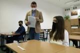 Próbny egzamin ósmoklasisty 2021 z CKE – język angielski. Zobacz arkusze i sugerowane odpowiedzi do zadań